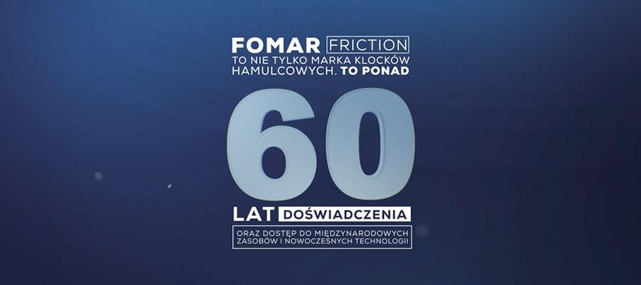 Projekty graficzne Poznań