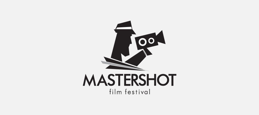masterhot