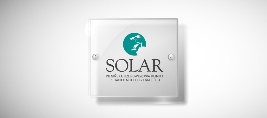 solarklinika